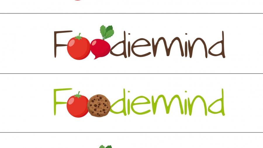 Foodiemind logo 1-4