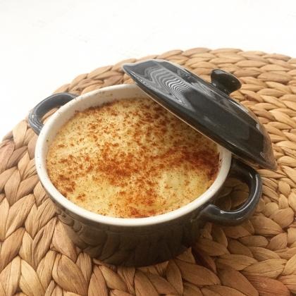 Zuurkool ovenschotel met kipshoarma