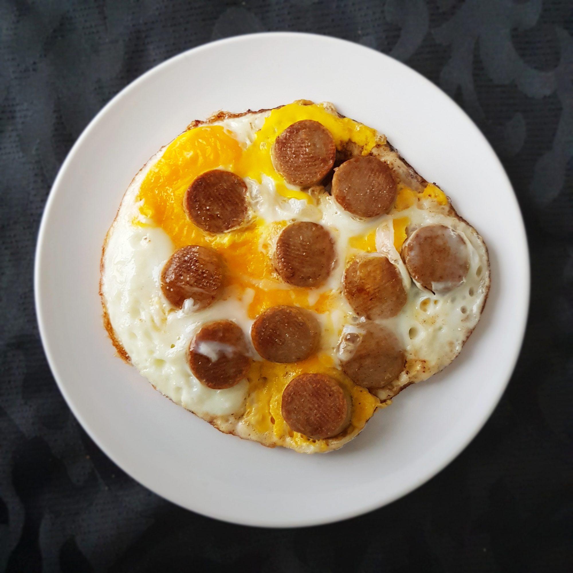 kater ontbijt carnaval